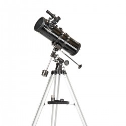 Телескоп Synta Sky-Watcher