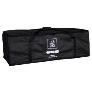 сумка для студийного осветительного оборудования