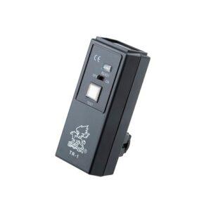 Инфракрасный синхронизатор ИК-TR1
