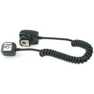 TTL кабель Grifon - 2м.