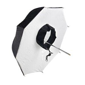 зонт-софтбокс купол на отражение