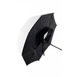 зонт-софтбокс купол на просвет