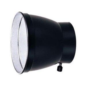 Рефлектор Grifon для SS-серии вспышек