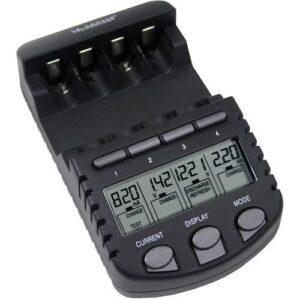 Зарядное устройство BC-800