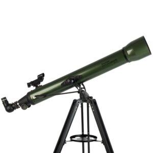 Телескоп Celestron