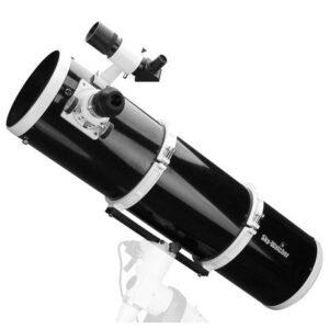 Труба оптическая Sky-Watcher