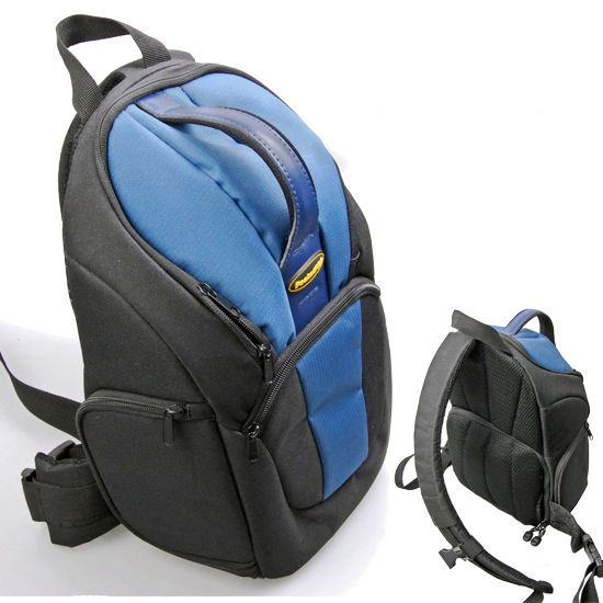 Рюкзак PocketPRO Mini N200