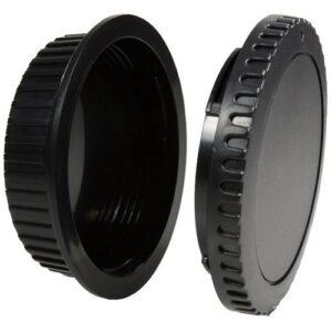 Комплект крышек для Canon Eos