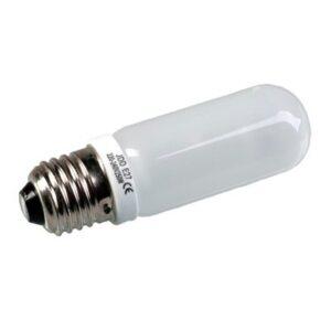 Лампа пилотного света галогенная