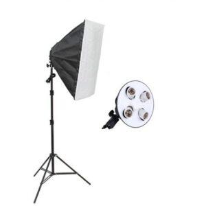 Комплект освещения Grifon Grif-57-2000