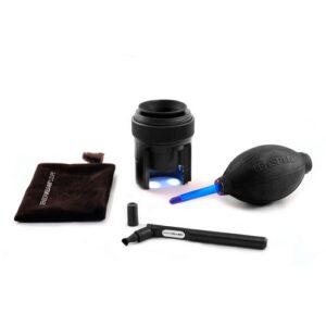 Набор для чистки матриц LensPen