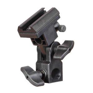 Grifon FLH-A переходник для установки накамерных фотовспышек