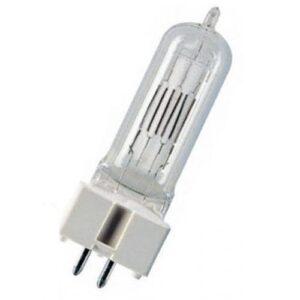 Лампа галогенная для QL-1000