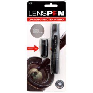 Карандаш для чистки Lenspen