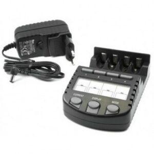 Зарядное устройство BC-700