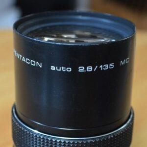 МС Pentacon 2_8-135