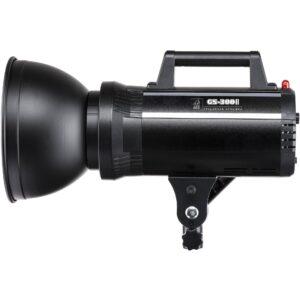 gemini-gs-300-II
