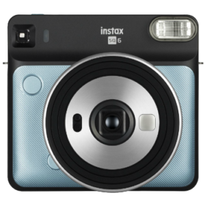 Камера моментальной печати